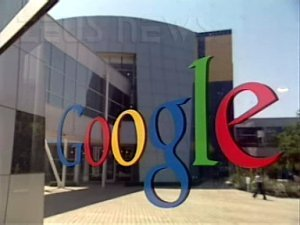 Google processo Milano disabile vessato Fleischer