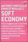 soft economy