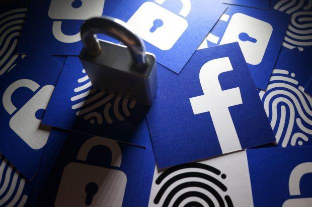 facebook project libra visa mastercard paypal