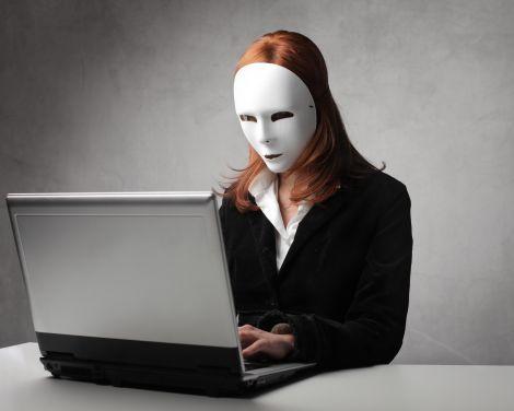 M anonimato bittorrent usa