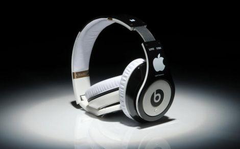 apple streaming music