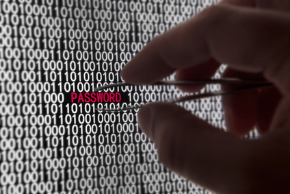 Arrestato 19enne Hacker LulzSec Sony Cia