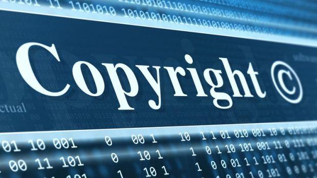 ue riforma copyright