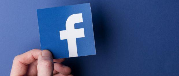 Facebook stablecoin pagamento