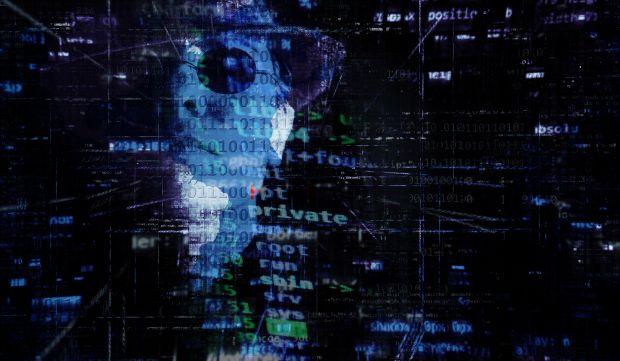 luxottica ransomware