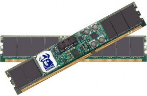 Viking SATADIMM RAM SSD SATA DDr 3 240 pin