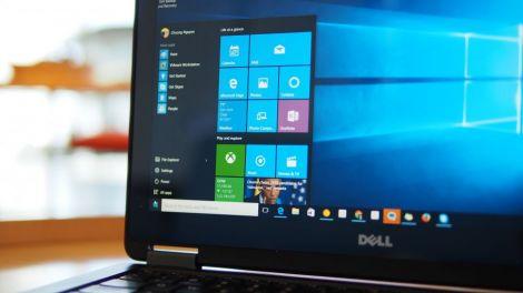 windows 10 update cumulativo
