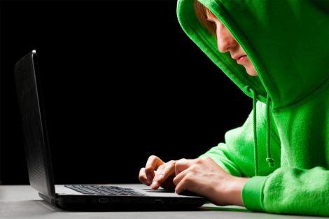 hacker01