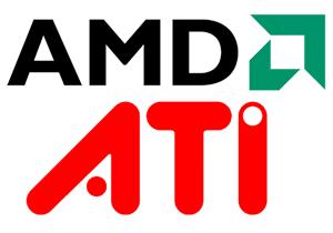 AMD cancella il marchio ATI