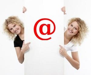 Hotmail alias sacrificabili