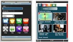 Nokia acquisisce Novarra browser mobile