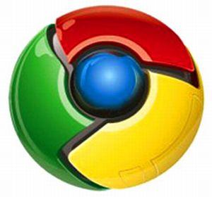 Google Chrome instant WebGL 7