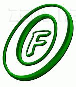 Il logo di filozero