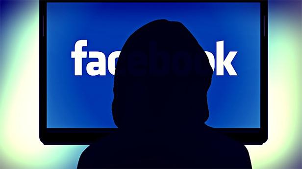 cancellare account facebook 02