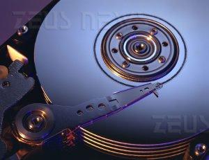 Fujitsu abbandona mercato testine dischi rigidi