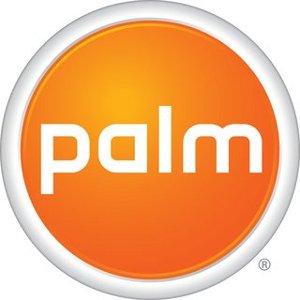 Palm Hp asta combattuta Lenovo Dell
