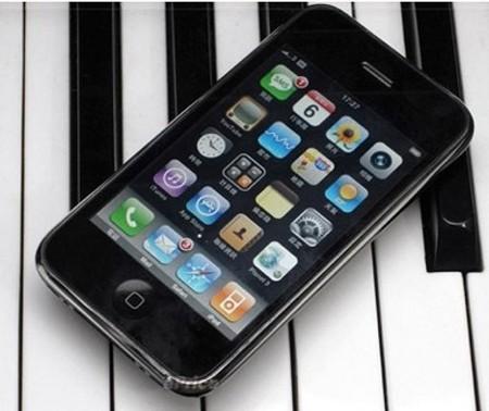 Smartphone cinesi vendita in nero su eBay