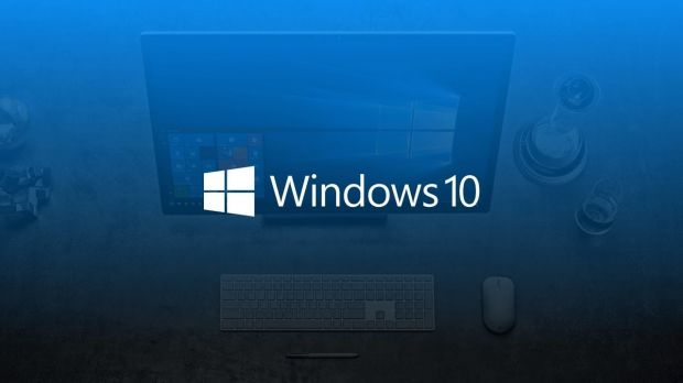 windows 10 october update nuovi problemi