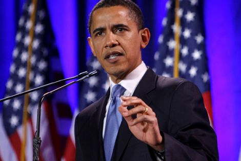 obama carta diritti privacy do not track