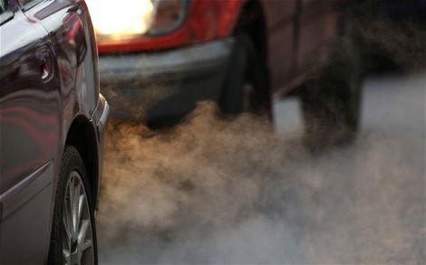 Toyota, Mitsubishi e Nissan, emissioni diesel oltre i livelli