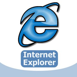 Internet Explorer 6 7 patch fuori ciclo