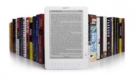 books ebooks angry robots