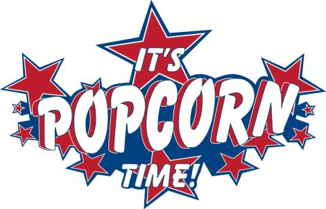 popcorn time i2p