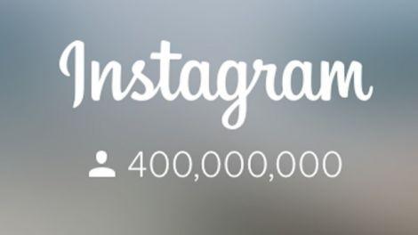 instagram 400 milioni utenti attivi