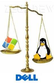 Bilancia che pende a favore di Linux