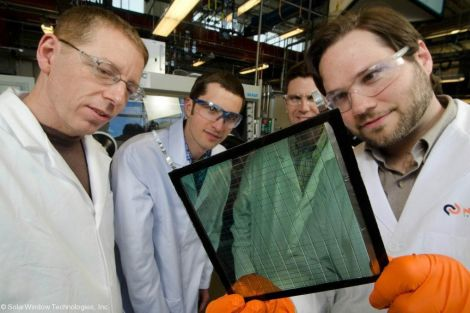 solarwindows tech
