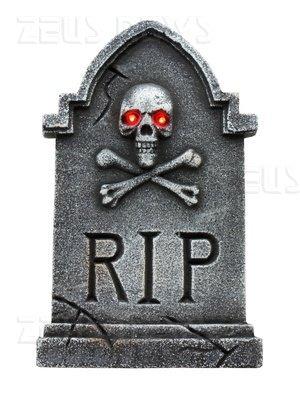 YouTomb, il cimitero dei video rimossi da YouTube