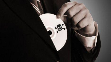 pirateria cinema ue