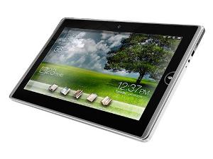 Windows ARM tablet 8