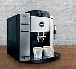 Se gli hacker attaccano la macchinetta del caffé