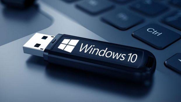 windows 10 problemi icone dispositivi usb