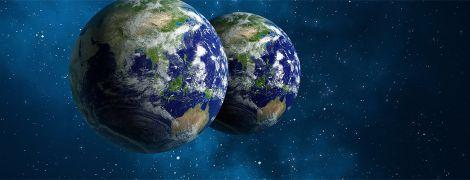 wwf living planet report 2014