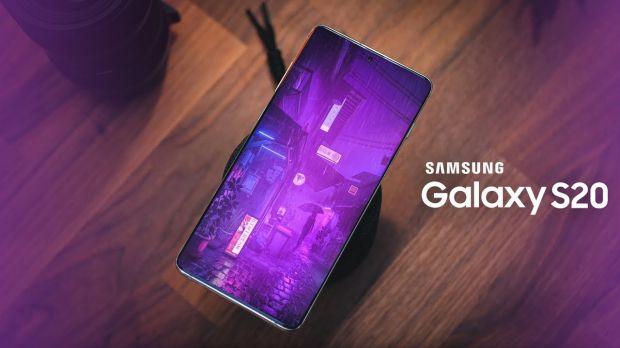 galaxys20