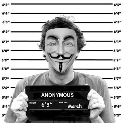 Anon mug shot1