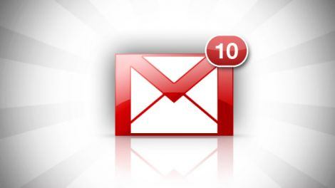 gmail trucchi 2