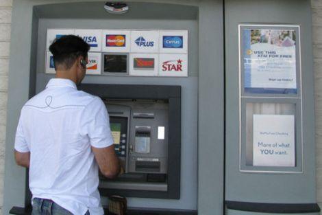 bancomat hackerato 14enne