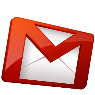 Gmail drag drop allegati inviti calendar