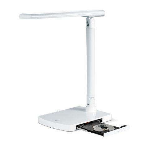 gigabyte smart lamp