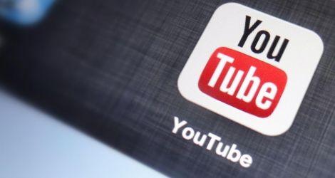 youtube bot pubblicita inserzionisti