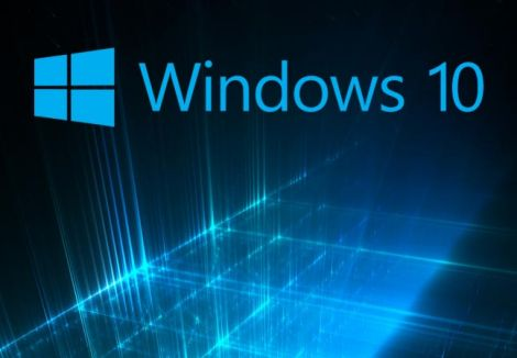 windows 10 aggiornamenti redstone