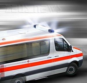 Morire per il VoIP: l'ambulanza va in un'altra cit