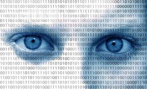 Facebook nuove condizioni d'uso privacy utenti