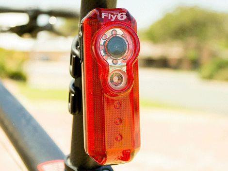 fly6 bike camera light 2