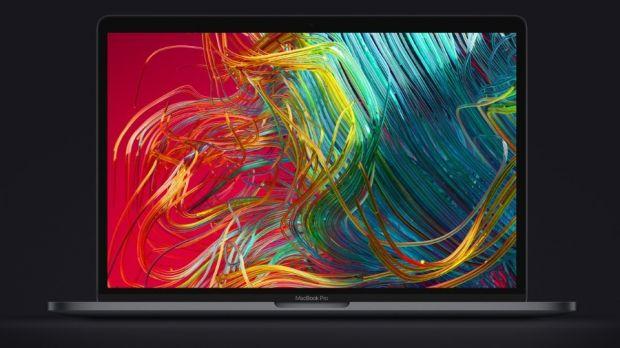 macbook surriscaldamento bug fix