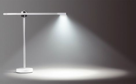 La lampada a led che dura 37 anni zeus news