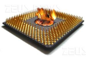 Intel Cpu Bug Smm scalata di privilegi dal Ring 0